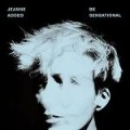 Jeanne Added – Be Sensational