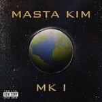 Masta Kim – MK1