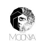 Moonya – Heaven