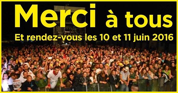 rockestuaire201502