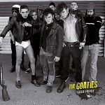 The Goaties – Sueur froide