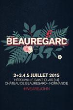 beauregard2015affichepetite