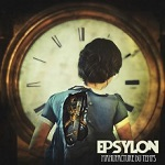 Epsylon – Manufacture du temps