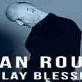Gaëtan Roussel – « Re-play Blessures » Live