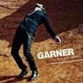 Garner – Bas les armes