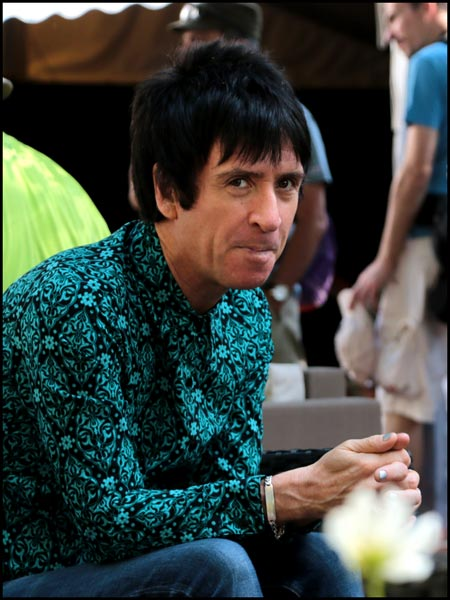 johnnymarr201502