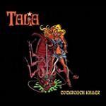 Talia – Cockroach killer