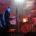 MET Festival 2015 – Mars Red Sky + The Wise Dude's Revolver – Verdun (55)