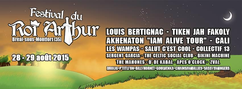festivalroiarthur201502
