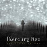 mercuryrev2015
