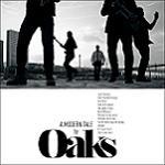 oaks2015
