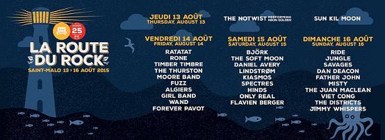 programmation-route-du-rock-2015
