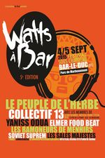 FESTIVAL-WATTS-A-BAR-2015