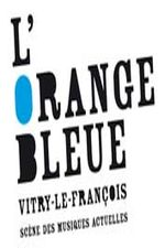 L'Orange Bleue Vitry