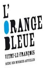 L'Orange Bleue Vitry