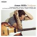 Arman Méliès – Vertigone