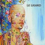 Le Ligand – Equilibrium / Mosaïculture