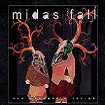 Midas Fall – The Menagerie Inside
