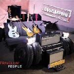Swampini – Travellin' People