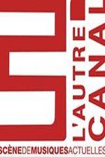 L'Autre Canal logo