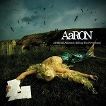 AaRON – Artificial animals riding on Neverland