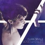 Clara Néville – Après-minuit EP