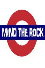 logo_mind_the_rock_fond_transparent
