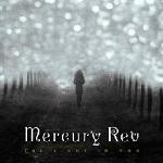 mercury2015