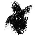 1=0 – Non-deux