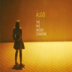 ALGO – The Misunderstanding