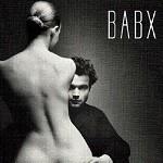 Babx – Babx