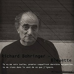 borhinger2015