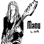Manu – La Vérité