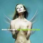 Mass Hysteria – Une somme de détails