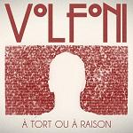 volfoni2015