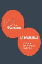 La Passerelle Mjc Verdunois