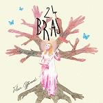 Fleur Offwood – 24 bras…