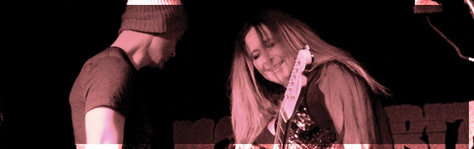 Concert de Manu au Mondo Bizarro – 03/12/2015 – Rennes (35)