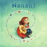 Nanan ! – éponyme