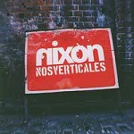 Nixon – Nos verticales
