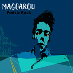 Magoarou – Poésie Rock