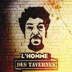 Alex Bianchi – L'Homme des Tavernes