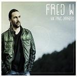 Fred' W – Un truc bizarre