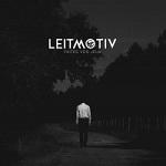 Leitmotiv – Faites vos jeux