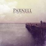 Parnell – Ce qu'il en reste