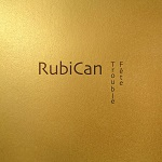 RubiCan – Trouble-Fête