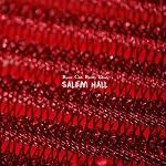 Ryner Club Family Dead – Salem Hall