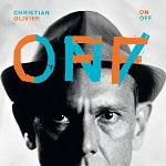 Christian Olivier – On/Off