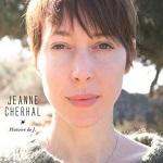 Jeanne Cherhal – Histoire de J.