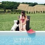 Lilimarche – Chansons Polaroïds EP